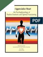 The Appreciative Heart