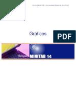 3 - Gráficos
