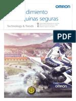 CD ES01 TechnologyTrends18-3