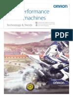 CD EU01 TechnologyTrends18-2