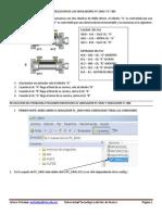 Manual de Utilizacion de Los Simuladores Pc Simu y s7 200