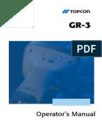 GR-3_OM_RevB
