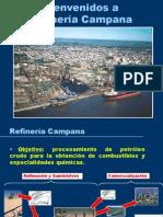 Visión_General_del_Proceso_de_Fabricación