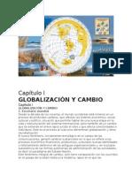 Libro Blanco de La Defensa Del Peru