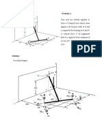 Tutorial-3Deqlib Solution Modified(1)