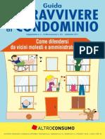 RUOTA POSTERIORE DESTRO PER 2509594