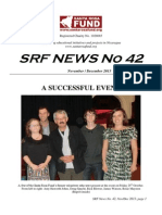 Santa Rosa Fund Newsletter42