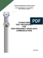 STANAG_5066TP