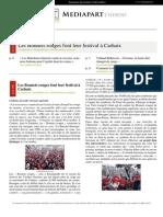 hebdo_mediapart_du_2_decembre_2013-2.pdf