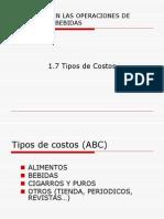 1-7tiposdecostos-130722093151-phpapp02.ppt