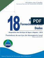 Manual AE2012 Locais