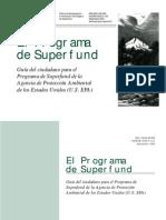 citzenguidesp.pdf