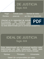 ideal siglo XIX.pptx