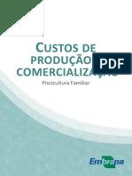 CustosProduçao-Piscicultura