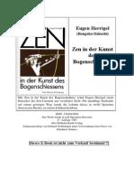 [Eugen_Herrigel]_Zen_in_der_Kunst_des_Bogenschieß(Bookos.org) (1)