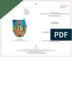 Kanthar Anubhuthi.doc Kanthar Anubhuthi