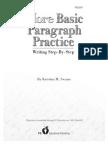 PCI2307.pdf