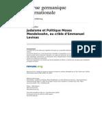 rgi-359-9-judaisme-et-politique-moses-mendelssohn-au-crible-d-emmanuel-levinas.pdf