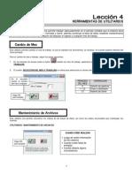 Manual 04