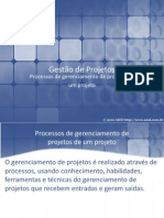 003processodegerenciamentodeumprojeto-110816200953-phpapp01.ppt