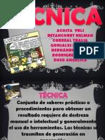 ticstecnica-111025073439-phpapp02