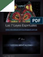 Leyes Universales.pdf