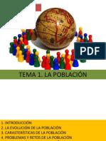 2ESO_PRESENTACION_TEMA1