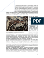 2.Los Dracos Del Greco. 51 a 100
