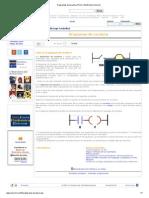 Diagramas de escalera (PLC) _ Electrónica Unicrom