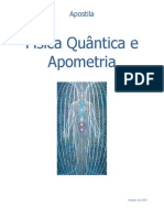 Fisica_Quântica_e_Apometria[1]