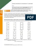 Calcul Contravantuiri Cladire - From Graitec