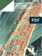 trigo enfermedades.pdf