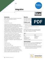 Infoplc Net Configuracion Opc en Ifix (1)