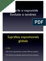 Cap.2 Targurile Evolutie Si Tendinte