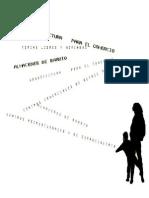 seminarioarquitecturaparaelcomercio-090616135219-phpapp02