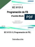 Infoplc Net 02 Programacion Fb
