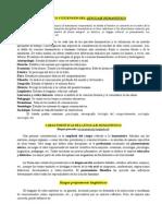 Otra via Universalizadora de La Educacion Pau Zaragoza