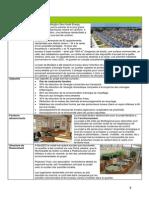 Ecoquartiers_Bed-Zed.pdf