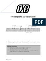 DFC Application Guide