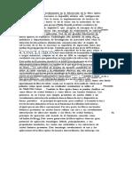 50325321-FIBRAS-OPTICAS-HUECAS
