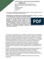 Estudios de impacto ambiental1.ppt