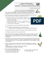 Ficha Formativa 1_7ano