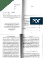ISAIAH BERLIN.pdf