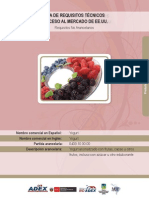 yogurt-130715225138-phpapp01