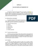 CAPITULO 2 - PROTOCOLO DE CONTROL DE TRANSPORTE TCP.docx