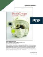 Design December 2013