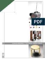 DIS. HD. 5. Consumismo y Estilo.pdf
