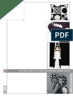 DIS. HD. 6. La Era de la Abundancia.pdf