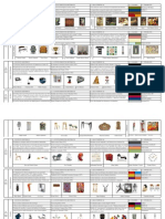 DIS. RESUMEN. Memorias.pdf