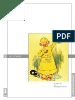PI. IMAGEN SECUENCIAL.pdf